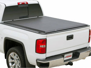 "ACCESS 22199 LIMITED EDITION TONNEAU COVER | 99-07 GM/CHEVY 6'6"" Be"