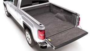 BEDRUG 1999-2016 FORD SUPER DUTY 6.5 ft BED WITHOUT FACTORY STEP GATE