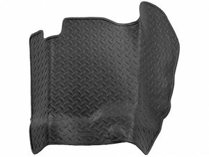 HUSKY 82241 LINERS CLASSIC STYLE FLOOR MATS | 1999-2007 GM 1500/2500/3500