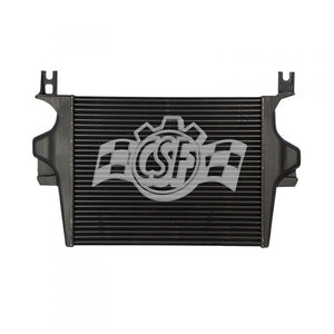 CSF 6013 OEM+ REPLACEMENT INTERCOOLER