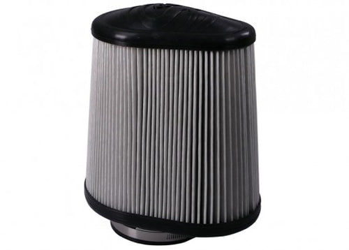 S&B KF-1050D Intake Replacement Filter (Dry Extendable)