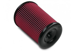 S&B KF-1063 Intake Replacement Filter (Cotton Cleanable)