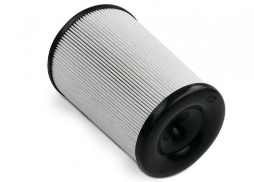 S&B Intake KF-1063D Replacement Filter (Dry Extendable)