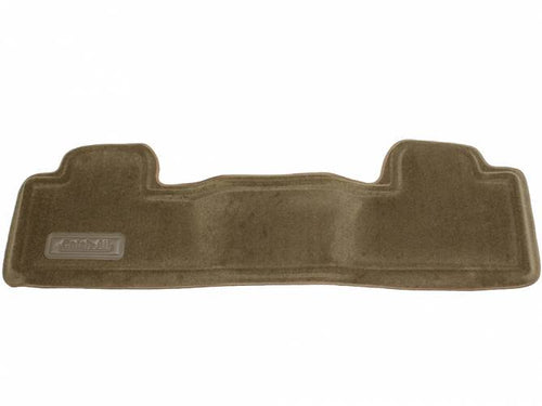 LUND 621453 CATCH-ALL CARPET FLOOR LINERS | 2001-2007 GM