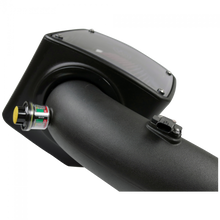 S&B 75-5091 COLD AIR INTAKE FOR 2007-2010 CHEVY / GMC DURAMAX 6.6L