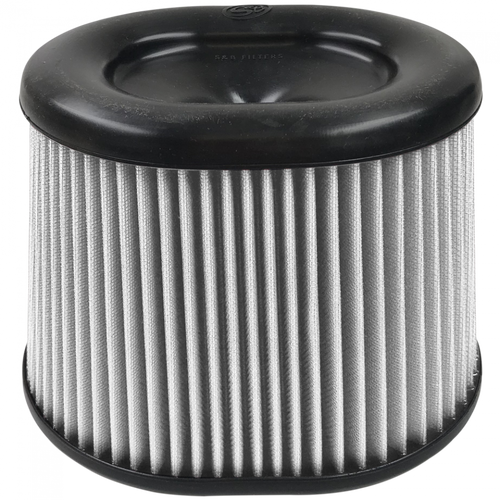 S&B FILTERS KF-1035D INTAKE REPLACEMENT FILTER