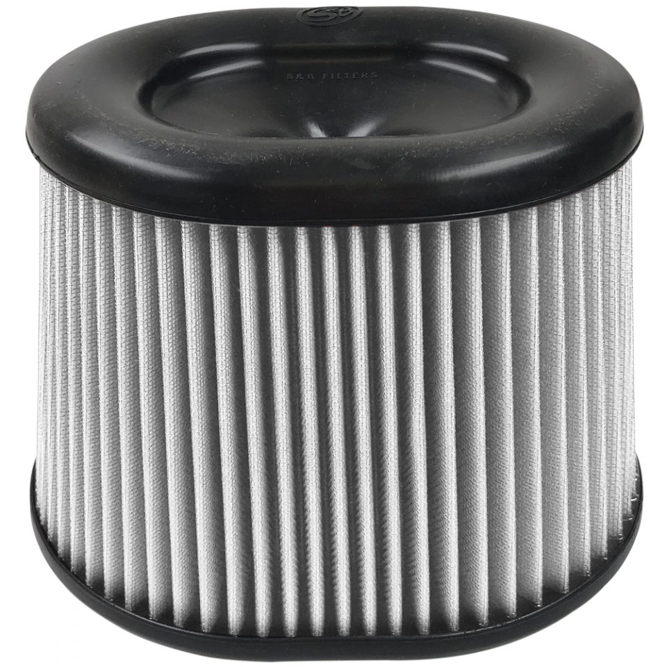 S&B KF-1035D INTAKE REPLACEMENT FILTER