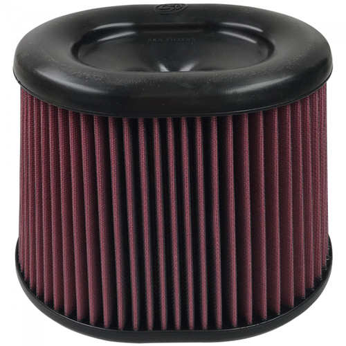 S&B FILTERS KF-1035 S&B INTAKE REPLACEMENT FILTER