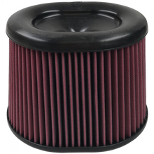 S&B KF-1035 INTAKE REPLACEMENT FILTER - UNIVERSAL