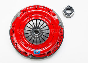 South Bend K70344-HD-O Stage 2 Daily Clutch Kit