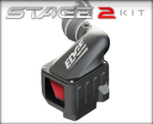 EDGE PRODUCTS 29125 STAGE 2 CTS2 PERFORMANCE PACKAGE (OILED FILTER) 2006-2007 GM 6.6L DURAMAX LBZ