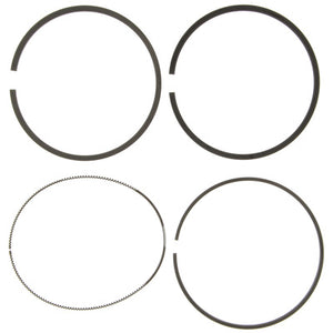 MAHLE S41768.020 PISTON RING SET (.020) 1994-2003 FORD 7.3L POWERSTROKE