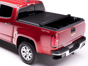 Truxedo TruXport Tonneau Cover 2017-2018 F250/350/450 SUPER DUTY