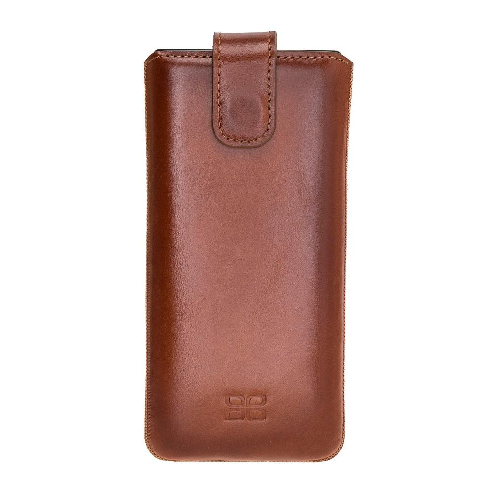 Multi Leather Case for Samsung Galaxy Note 10 and S20 RST2EF
