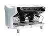 Gaggia La Giusta from Treviso Coffee Co.