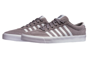 K-SWISS ADDISON VULC SDE WET WEATHER/WHITE-M