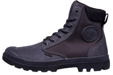 PALLADIUM PAMPA SPORT CUFF WPN FORGED IRON