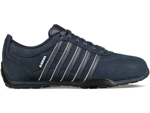 K-SWISS ARVEE 1.5 OMBRE BLUE/NIGHTFALL/BLACK