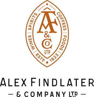 Alex Findlater & Co