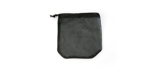 Catch Bag <br><small> for the BG-Mosquitaire Trap</small>