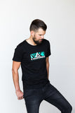 E-MOUNTAINBIKE Logo Shirt