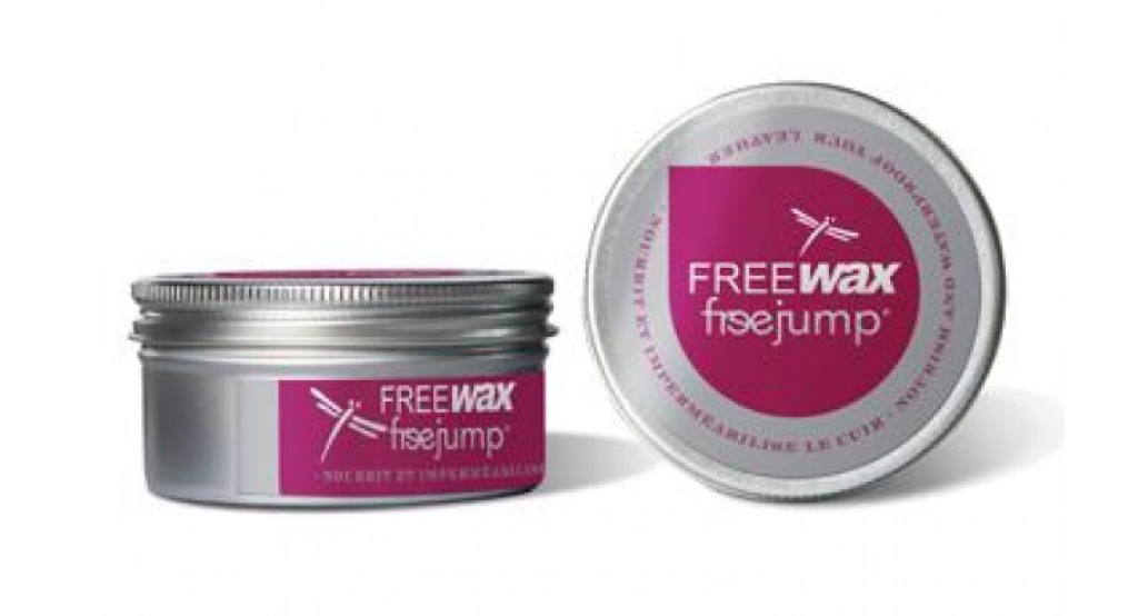 Freejump Freewax 100ml i