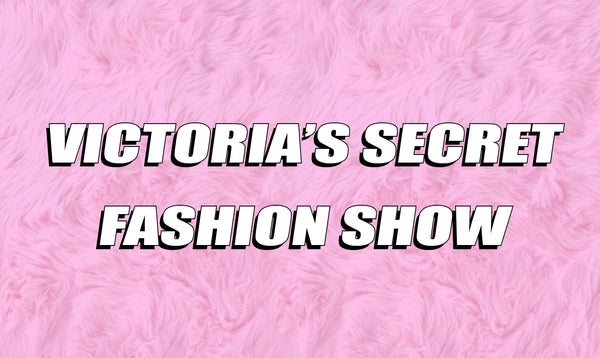 Victoria's Secret Fashion Show Highlights