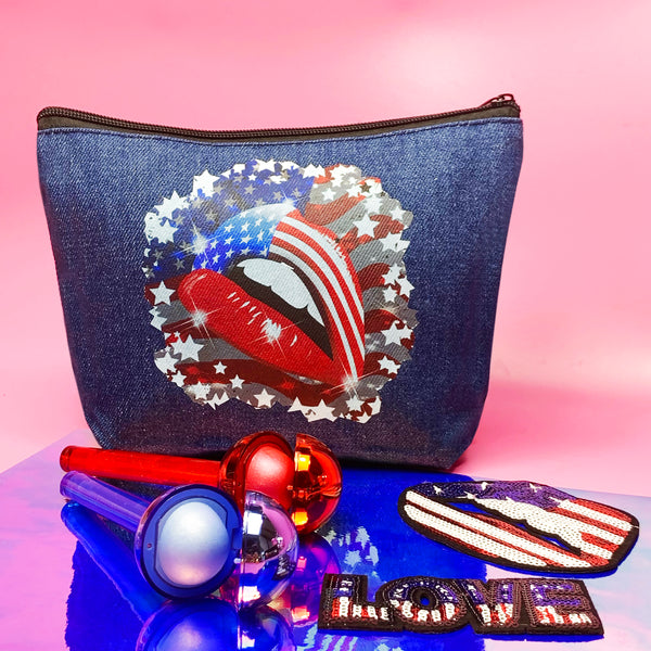The USA Gift Set 🇺🇸