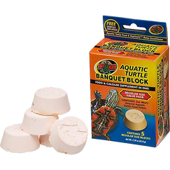 Aquatics Health Supplies