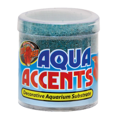 Aquatics Gravel & Décor