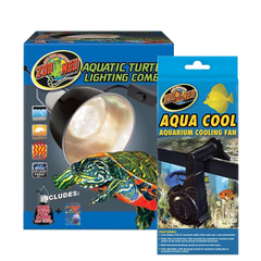 Aquatics Heaters & Thermometers
