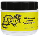 Nupro Ferret Supplement (1-Lb.)