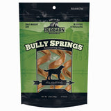Redbarn Bully Springs (3-Pack)