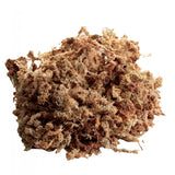 Zoo Med New Zealand Sphagnum Moss, (.33-Lb.)