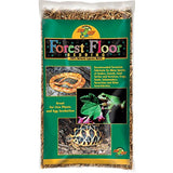 Zoo Med Forest Floor Bedding (8.8-Liter)