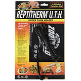 Zoo Med ReptiTherm Under Tank Heater (Small)