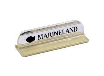 Marineland Perfecto Glass Canopy Handle
