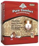 Oxbow Pure Comfort Bedding , Oxbow Blend (21,42,127-L.)