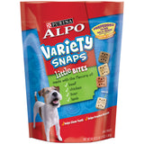 ALPO VARIETY SNACKS