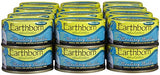 Earthborn Holistic Monterey Medley Cat Food (24-Pack)