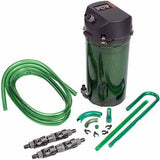 EHEIM Classic 2211 External Canister Filter with Media