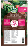 Oxbow Garden Select, Adult Rat Food (2.5-Lbs.)