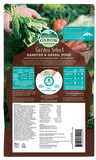Oxbow Garden Select, Hamster and Gerbil Food (1.5-Lbs.)