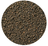 Zoo Med HydroBalls  Substrate (2.5-Lbs.)