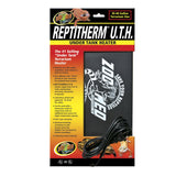 Zoo Med ReptiTherm Under Tank Heater (30-40 Gallon)