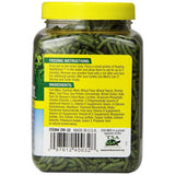 Zoo Med ReptiSticks Floating Aquatic Turtle Food (4.85-Oz.)