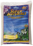 Carib Sea Super Natural Torpedo Beach Sand (5-Lbs.)