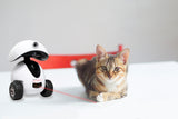Petbot Pet Robot by Felix & Fido