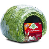 Oxbow Timothy Club Tunnel for Pets (Regular/Large)