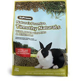ZuPreem Nature's Promise Rabbit Food (10-Lbs.)